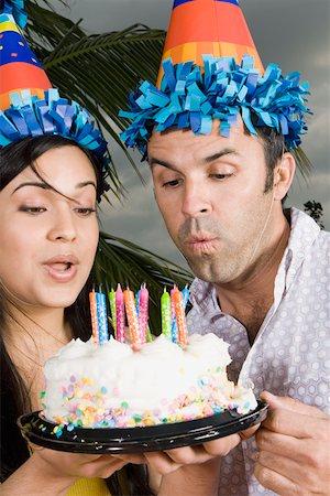 Ideas para sorprender a tu pareja en su cumpleaños