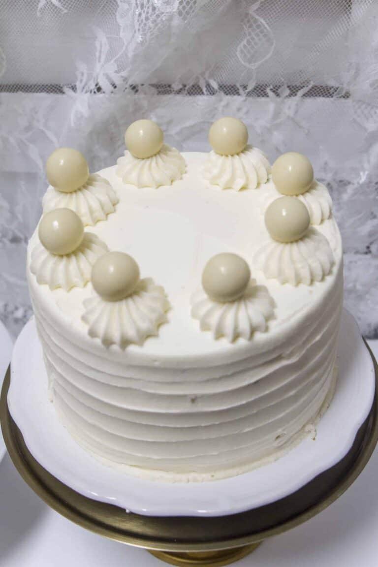 Las mejores ideas para decorar tartas